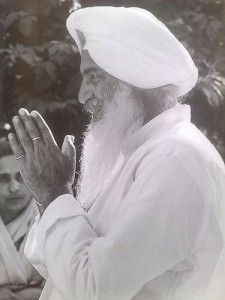 30 radha soami ideas radha soami babaji spirituality 30 radha soami ideas radha soami