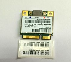 29.90$  Buy here - https://alitems.com/g/1e8d114494b01f4c715516525dc3e8/?i=5&ulp=https%3A%2F%2Fwww.aliexpress.com%2Fitem%2FUMTS-3G-Model-Ericsson-H5321GW-H5321-3G-Wlan-Card-FRU-60Y3297-for-Lenovo-Thinkpad-T420%2F32596550654.html - Ericsson H5321GW H5321  3G Model  3G Wlan Card - FRU: 60Y3297 -for Lenovo Thinkpad  T420,T520,T530 29.90$