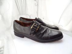 .1 Men Dress, Dress Shoes, Oxford Shoes, Fashion, Zapatos, Men, Formal Shoes, Oxford Shoe, Moda