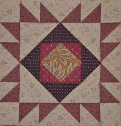 Sew'n Wild Oaks Quilting Blog: Minglewood is together
