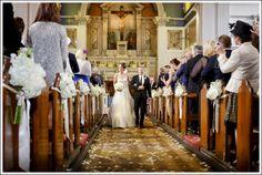 Rankine Wedding 0015