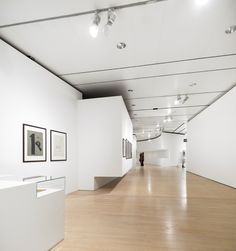 """El Lissitzky - L'esperienza della totalità"" exhibition 2014 - Photo by Fernando Guerra http://www.mart.tn.it http://www.mart.tn.it/mostre.jsp?ID_LINK=682&area=137&id_context=4618"
