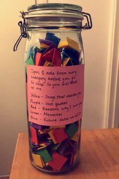 cadeau handmade gifts for girlfriend christmas gifts for girlfriend girlfriend gift birthday gifts