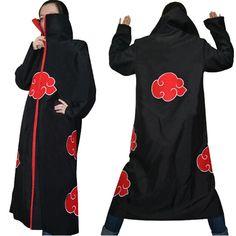 Just in! Halloween Coustum... Click here http://costumes-etailer.myshopify.com/products/halloween-coustume-hot-selling-naruto-cosplay-costume-naruto-akatsuki-uchiha-itachi-cosplay-cloak-hooded-plus-size-s-2xl-wa305-1?utm_campaign=social_autopilot&utm_source=pin&utm_medium=pin