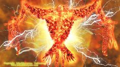 *Watch in HD 720p* Version 5 of 5. A depiction of Ezekiel's vision of God as described in the Bible at Ezekiel chapter 1 and 10. Click Here to BUY NOW http:/...