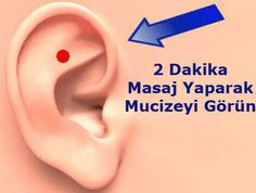 Press This Point for 2 Minutes Witness the Miracle- Bu Noktaya 2 Dakika Bastırın Mucizeye Tanık Olun What Is There About Women - Massage Girl, Spa Massage, Cupping Therapy, Massage Therapy, Health And Beauty, Health And Wellness, Health Fitness, Disney Rash, Massage Logo