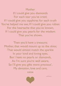 Birthday Wishes In Heaven | Happy Birthday| Happy Birthday| Happy Birthday| Happy Birthday in heaven, we all love and miss you so very much. Description from pinterest.com. I searched for this on bing.com/images