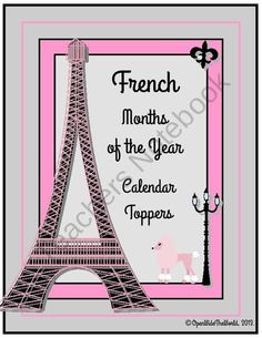 1000 images about kindergarten french worksheets on pinterest french days worksheets and in. Black Bedroom Furniture Sets. Home Design Ideas