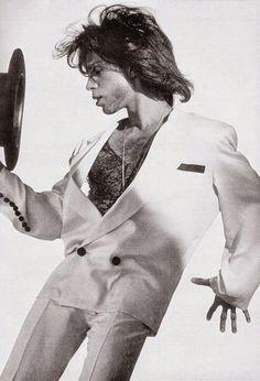 ⭐ Prince ⭐