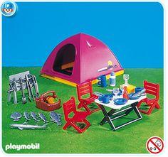 Tu tienda de juguetes solidarios cjs jupaju granja for La granja de playmobil precio