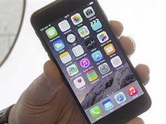 iphone tamir