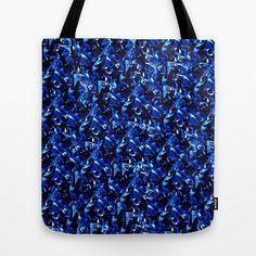 BD Tote Bag by Megan Spencer - $22.00