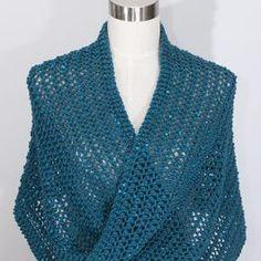 Knit Crochet, Knitting, Sweaters, Accessories, Fashion, Moda, Tricot, Fashion Styles, Breien