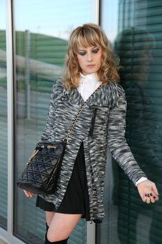 TheChiliCool Fashion Blog Italia Fashion Blogger italiane