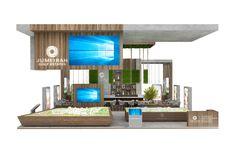 """Check out this @Behance project: """"jumeirah golf estates"""" https://www.behance.net/gallery/57324987/jumeirah-golf-estates"""