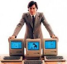 1983: el día que Steve Jobs predijo el iPad - AmericaInternet.cl Diseño Web