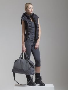 Deha Essential Collection F/W 2013-14
