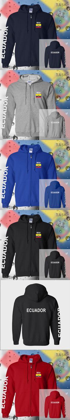 2b3707b9b23 New hooded jacket HERO AYRTON SENNA Winter Men Thick Hoodies Patchwork  Sweatshirt Zipper Fleece Tracksuit