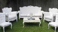 Furniture Hire Pretoria Company Video