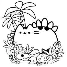 cb pusheen pusheen coloring pages cat coloring page coloring book pages coloring
