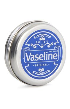 Lata de Vaselina - Primark (1,75€)