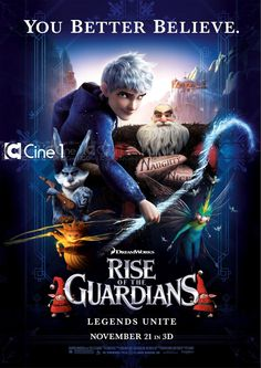Rise-of-the-Guardians-CINE1-COM-AR