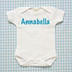 c27752bcfce 50 Uncommon Irish Baby Girl Names with Beautiful Meanings