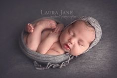 Affordable Newborn Baby Photography in Los Angeles. Serving Santa Monica, Culver City, South Bay, Hollywood, and West Los Angeles. Newborn Baby Photography, Newborn Session, Newborn Photographer, West Los Angeles, My Favorite Image, Newborn Pictures, Color Show, Bassinet, Hand Knitting