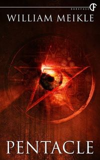 New review of PENTACLE today at the always lovely GNOH.