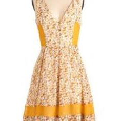 The modcloth dress Taylor swift wore