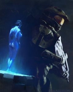 1377 Best Halo / images in 2019   Halo, Halo game, Games