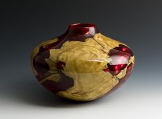 wood lathe resin - Google Search
