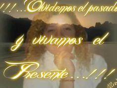 OLVIDEMOS EL PASADO(Vicente Fernandez)