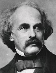 """Easy reading is damn hard writing."" -- Nathaniel Hawthorne"