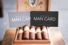 HOT NEW ITEM! GROOMSMAN CARD - MAN CARD - WILL YOU BE MY GROOMSMAN?  PLEASE READ ENTIRE DESCRIPTION BEFORE PURCHASING  These hot, funny yet witty MAN CARDs are the perfect way for your prideful fiancé (or yourself) to ask the guys to be in the wedding party. They are for the modern man, the manly man, the business man...  The Terms of Service text on the bottom of the card is super-tiny, you almost have to squint to read it. This is intentional!! It reads: By possessing this card, you have…