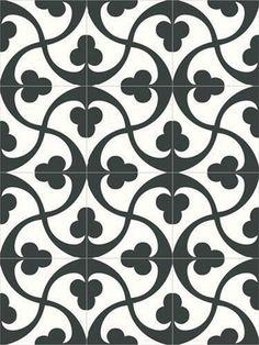 301 best cement tile floors walls images flats floor floors Tile Floor Design Layouts and Patterns 1 dream kitchen 11 real ideas