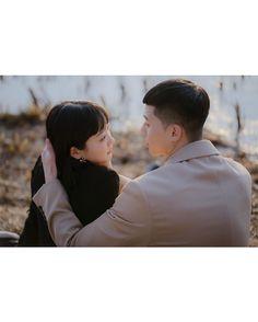 Love Photos, Couple Photos, Park Seo Joon, Cute Boys, Scene, Actors, Couples, Movies, Image