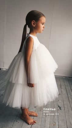 Sewing baby girl dress ideas 39 New ideas Source by rahimak idea sewing Little Girl Dresses, Girls Dresses, Flower Girl Dresses, Little Girl Fashion, Kids Fashion, Kid Styles, Kind Mode, Baby Dress, Dress Girl
