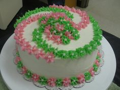 #wiltoncontest  Hobby Lobby  Fort Collins, CO Cake Decorating Designs, Birthday Cake Decorating, Cake Decorating Techniques, Cake Decorating Tutorials, Cake Designs, Cake Icing, Buttercream Cake, Cupcake Cakes, Cupcakes