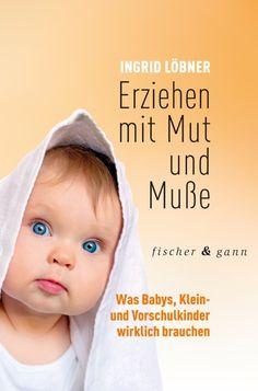 Motiviert Dopo New Born Baby Jacke Gelb Mit Kapuze Mädchen Weich Gr 62 Kaufen Sie Immer Gut Jacken, Mäntel & Schneeanzüge