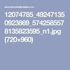 12074785_492471350923869_5742585578135823595_n1.jpg (720×960)