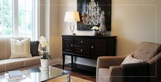 REDESIGN4MORE | Toronto Home Staging Services