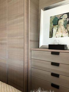 Inspiration - Turnstyle Designs A Collection of Photographs Unique Doors, Refurbishment, Stitching Leather, Door Handles, Photographs, Interior Design, Luxury, Closets, Hardware
