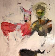 Spencer Herr- 12 Artists, 12 Days