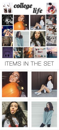 """""""Untitled #1049"""" by the-real-river-song ❤ liked on Polyvore featuring art"""