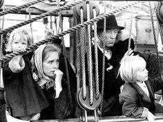 El Acorazado Cinéfilo - Le Cuirassé Cinéphile: De 25 bästa svenska filmerna genom tiderna - 25 Best swedish films of all time - 25 mejores películas suecas de la historia -