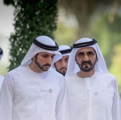 Sheikh Mohammed, Love You Very Much, Handsome Prince, 3 I, Famous People, Beautiful Men, Dubai, Cool Pictures, Chef Jackets