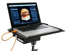 Best Tethered Photography Table, Cable & Kit for Professional Photographers...Tether Tools