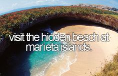 bucket list ideas tumblr - Google Search i would want to visit this place cause it looks super pretty once again.