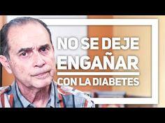 Episodio #1455 No se deje engañar con la diabetes - YouTube
